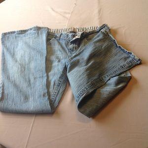 Women's jeans by Vanity